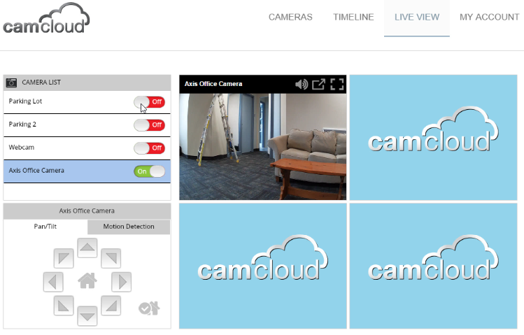 setup-cloud-ip-camera-5