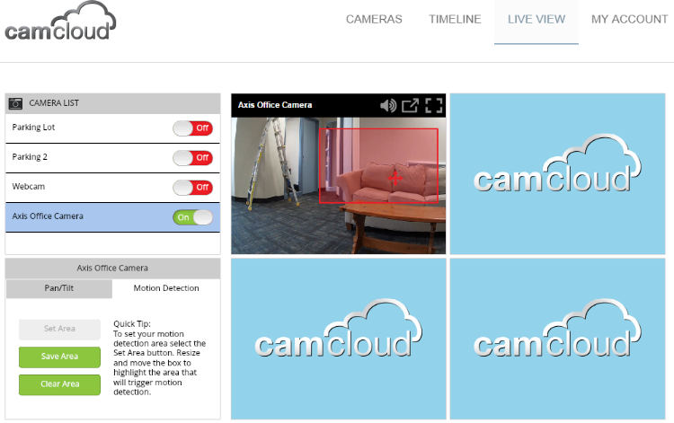 setup-cloud-ip-camera