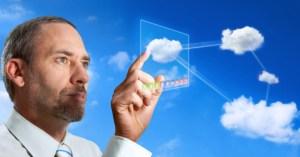Why Cloud Video Surveillance?