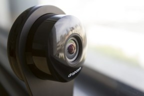 Dropcam Alternative: 3 Reasons to Shop Around