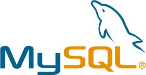 Setup vsftpd with virtual users using MySQL