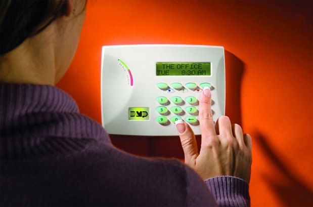 10 Things Alarm Companies Won't Tell You