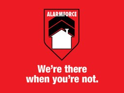 AlarmForce Review: New VideoRelay Service
