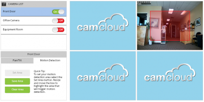 camcloud_motion-detection