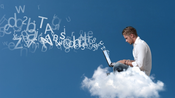 3 Cloud Computing Solutions for You and Your Small Business