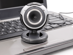 Setup Online Webcam Recorder in 3 Steps
