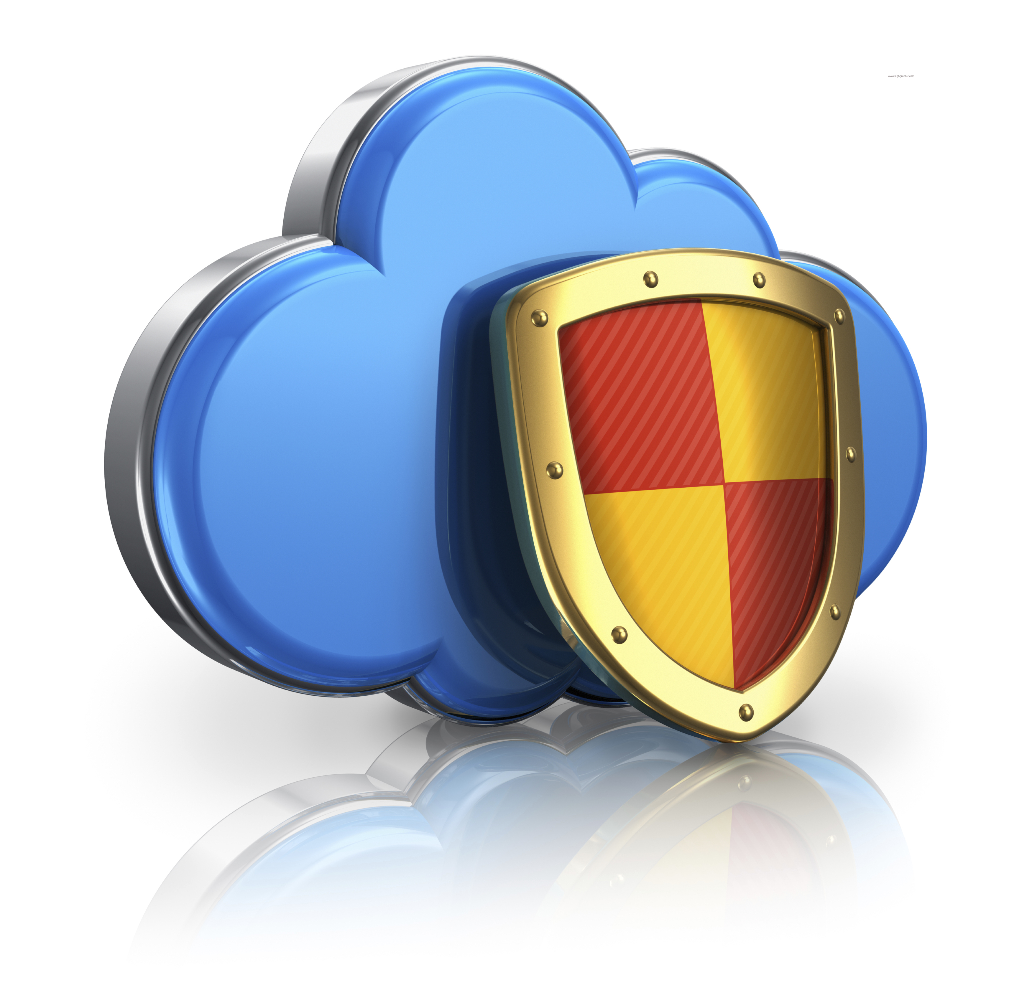 Cloud-security