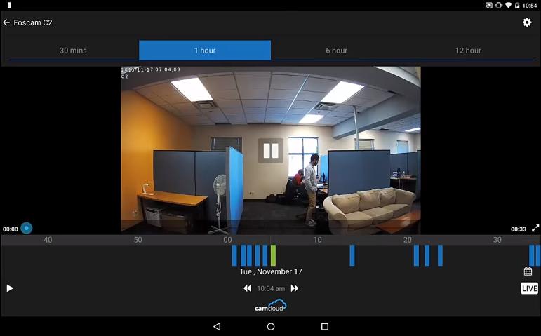 installing cctv cameras at home pdf