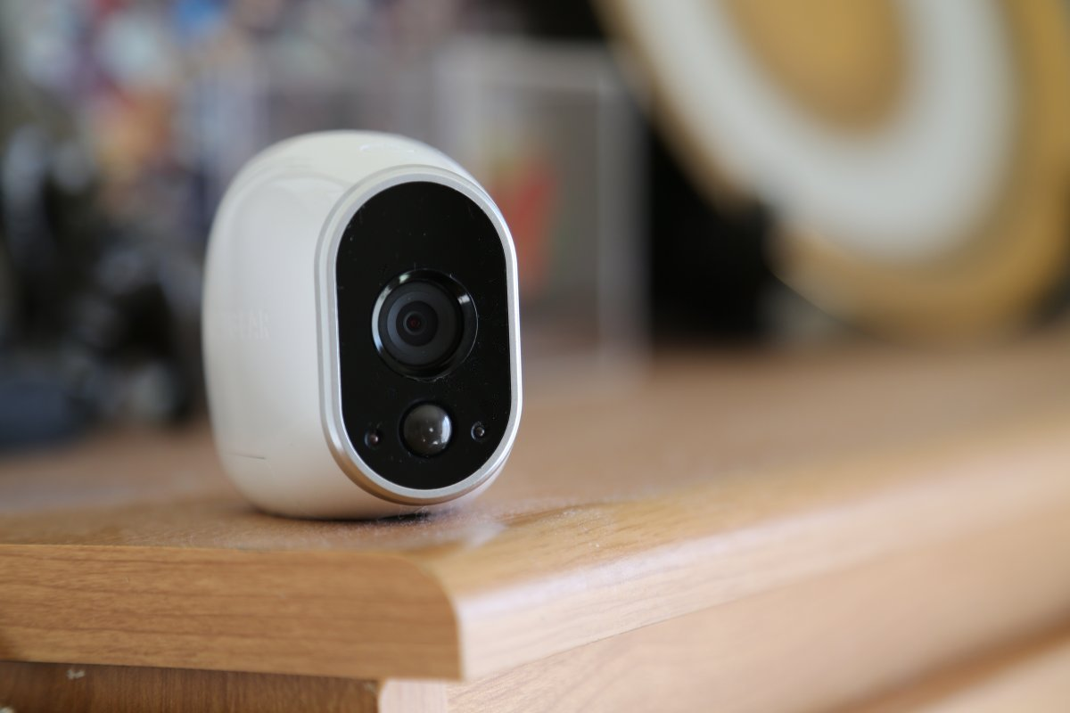 petcam-netgear-Arlo-ip-Camera