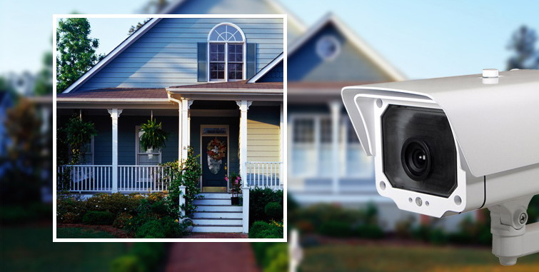 How to Install a Wireless CCTV Camera for Free