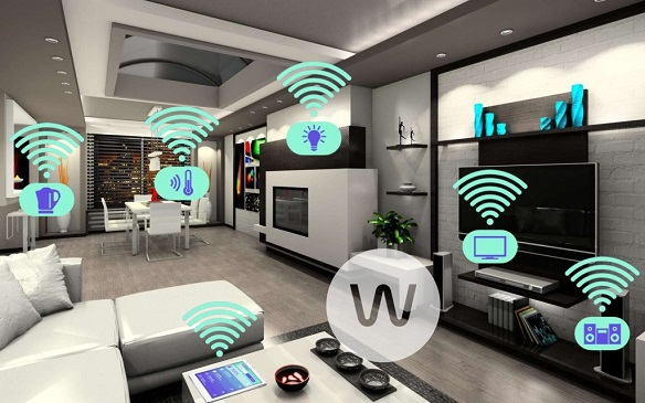 Study Finds Home Automation Costs are the Reason for Slow Adoption