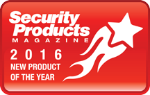 Camcloud Wins Coveted New Product of the Year Award