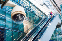 The Importance of Maintaining Backup Surveillance for Large Private Installations (Hospitals, Schools, Banks, Malls)